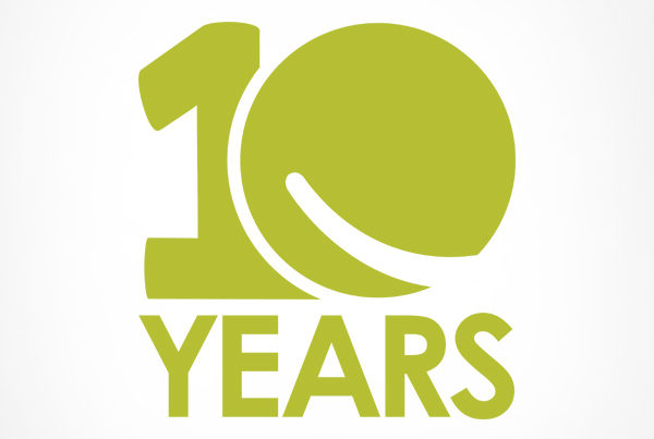 10 Year Image 1