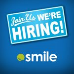 We're Growing…and Hiring!