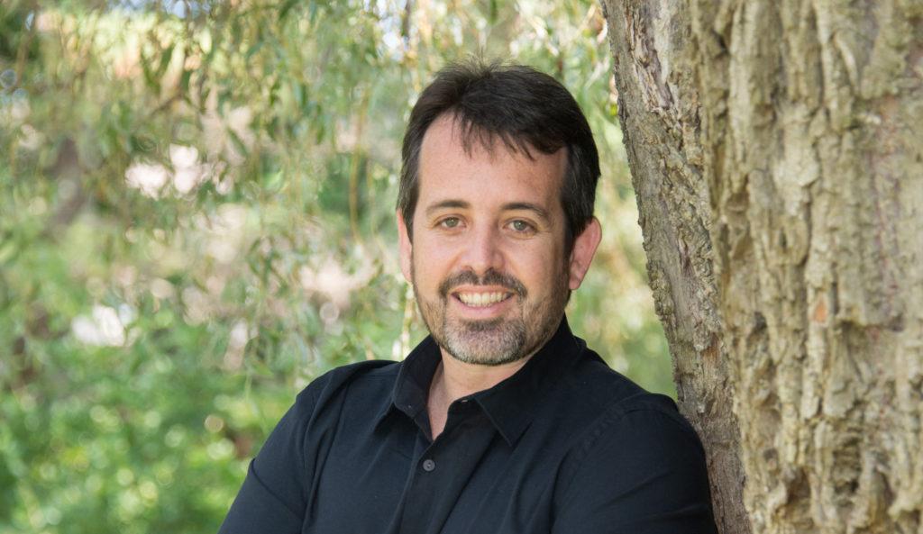 Dr Cristian Little Smiles