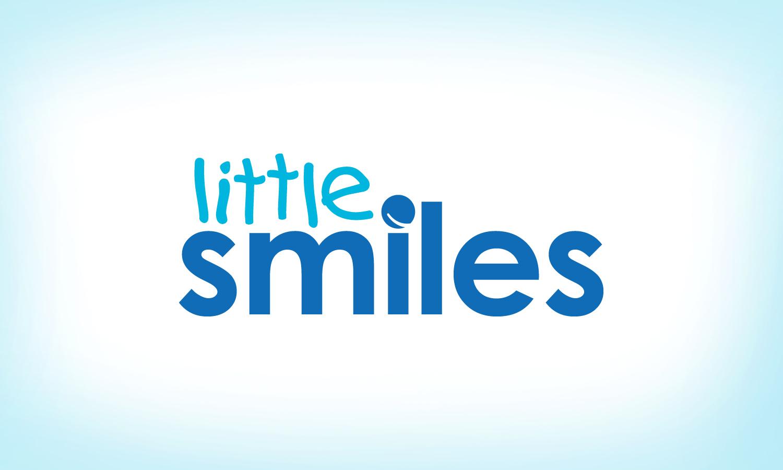 LittleSmiles Blog