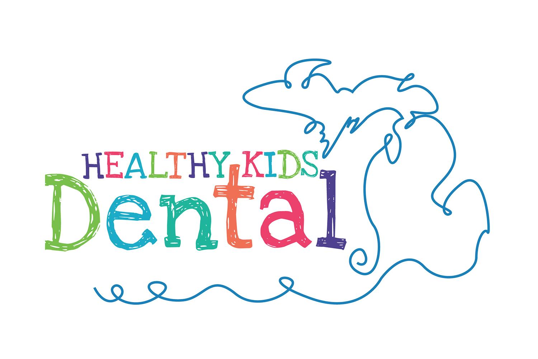 MI Healthy Kids Blog 1