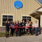 Michigan's first multi-specialty dental practice opens Grand Rapids location