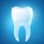 Enamel Erosion: Symptoms, Signs, and Solutions