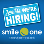 Now Hiring: Human Resource Coordinator
