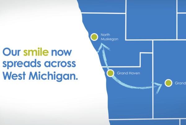 Smile Locations