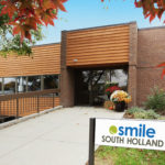 Introducing: Smile South Holland