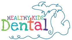 Healthy Kids Dental