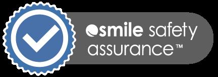 Assurance_Large_