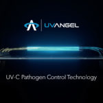 Smile Announces Partnership with UV Angel