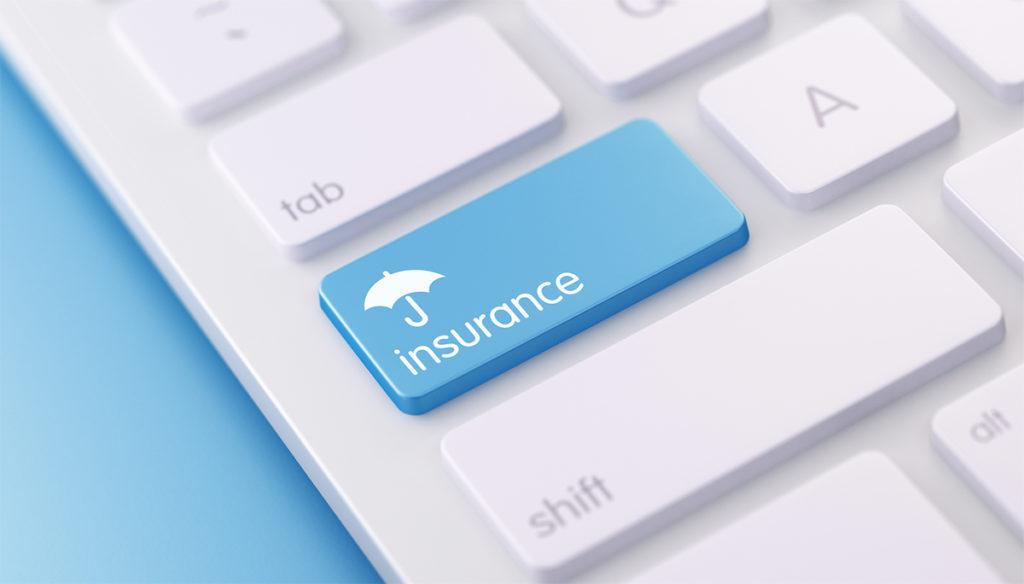 Insurance101