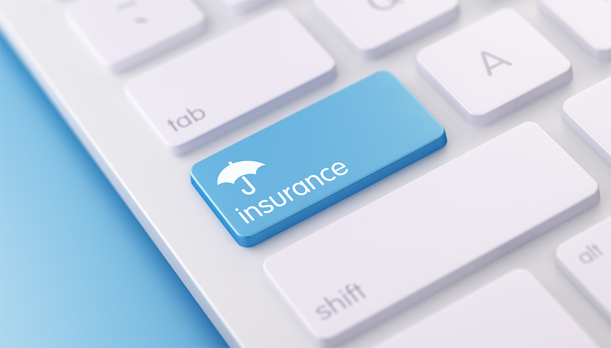 What you need to know about Dental Insurance