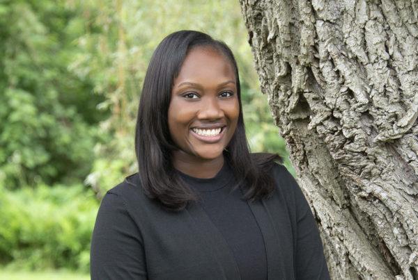 Stephanie Brown DDS