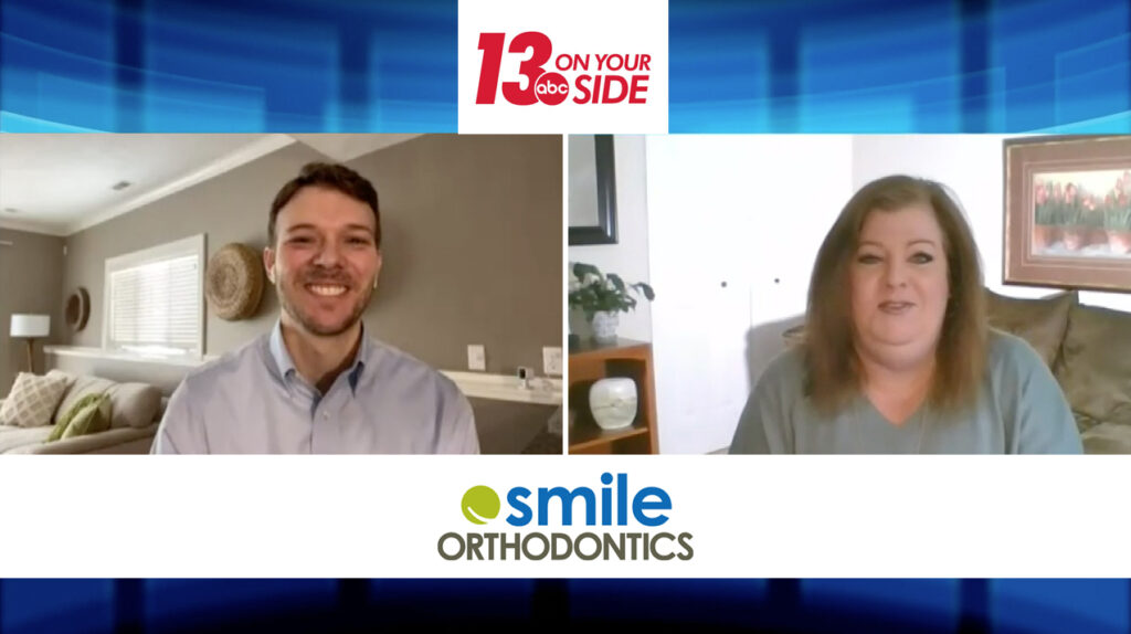 WZZM-Smile Orthodontics