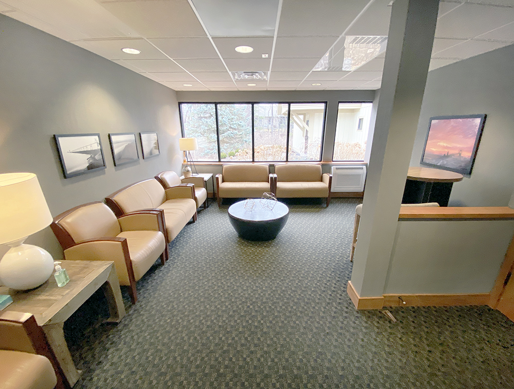 Adult Family Room