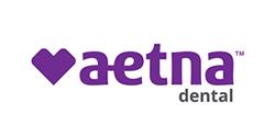 Aetna Dental