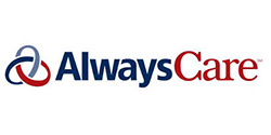 AlwaysCare