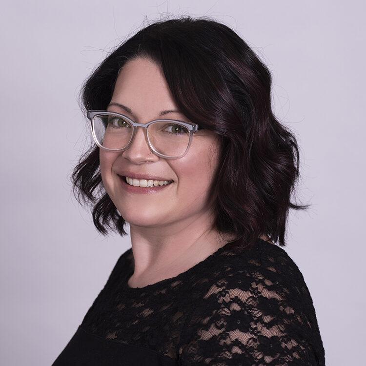 Angela Brannam