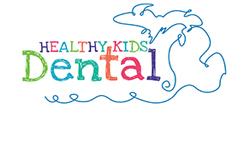 HealthyKidsDental