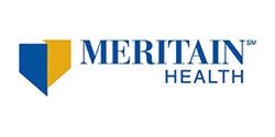 MeritainHealth-logo