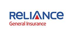 Reliance