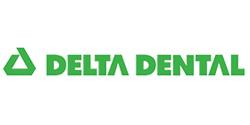 deltadental-logo