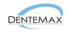 dentemax-logo