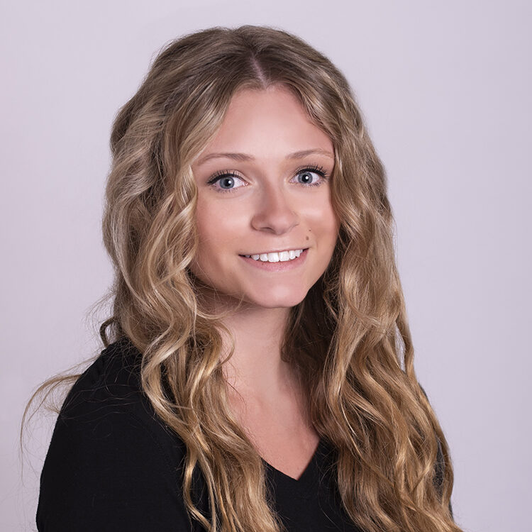Allison Beyer